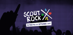 Scoutrock 2017