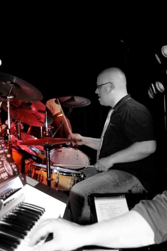 drums (1)