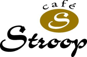 scaled_strooplogo